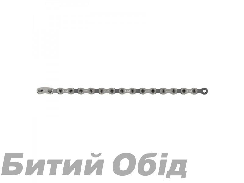 Цепь SRAM CN GX EAGLE 12sp