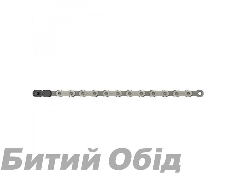Цепь SRAM CN PCEX1 10sp фото, купить, киев, запорожье