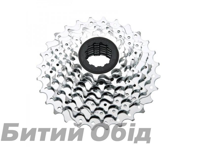 Кассета SRAM 07A CS PG-850 8 SPEED фото, купить, киев, запорожье