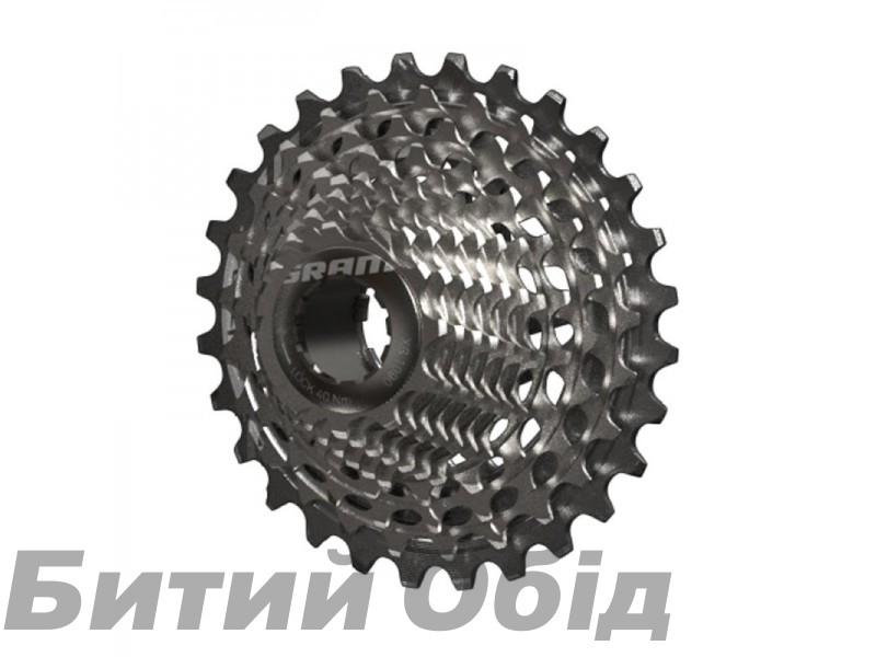 Кассета SRAM AM CS XG-1190 11SP A2