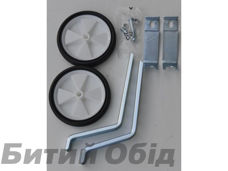 Колесики Flinger балансировочные 12-20 SW-229 фото, купить, киев, запорожье