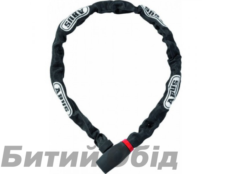 Замок велосипедный ABUS uGrip Chain 585