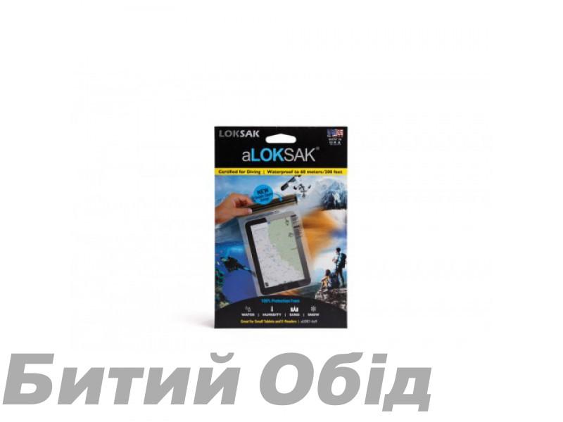Гермочехол aLoksak ALOK1-6X9 фото, купить, киев, запорожье