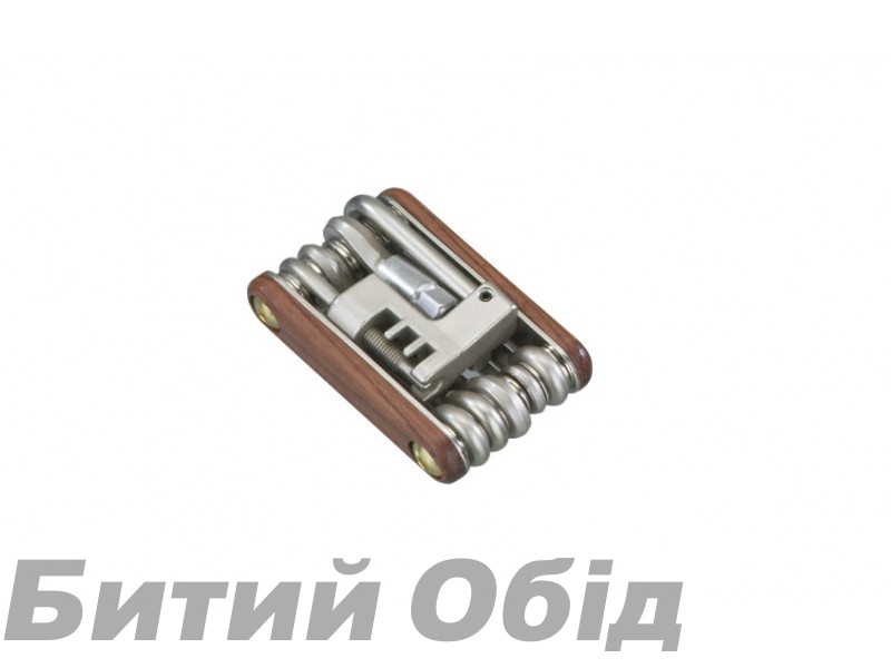 Набор шестигранников Synpowell BT-122 (11 функций)
