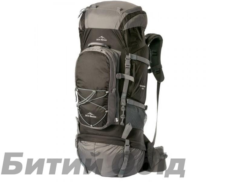 Туристический рюкзак Fjord Nansen Nanga Parbat 85+10L фото, купить, киев, запорожье