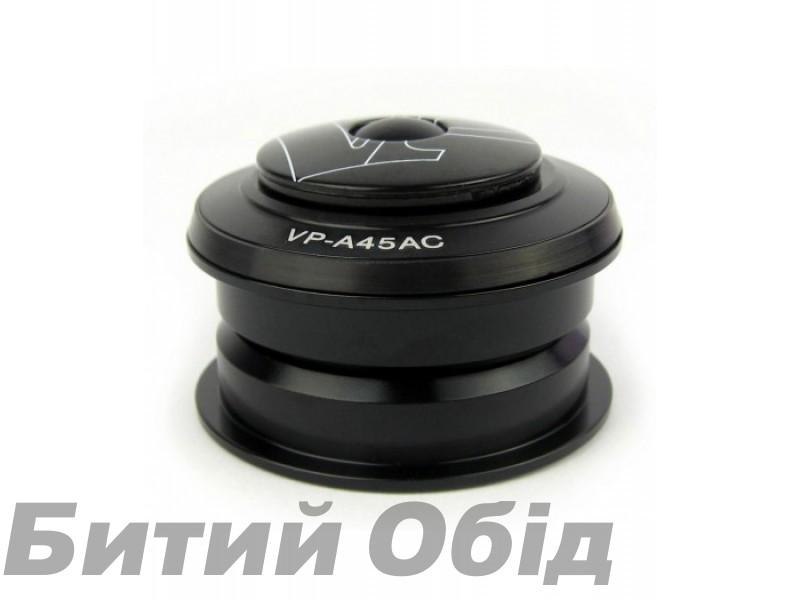 Рулевая колонка VP VP-A45AC black фото, купить, киев, запорожье