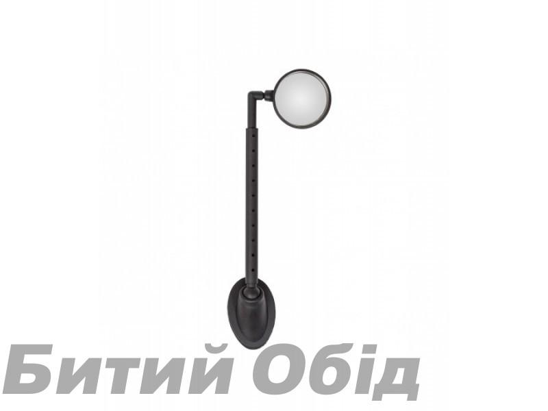 Зеркало на шлем Spelli SBM-2270