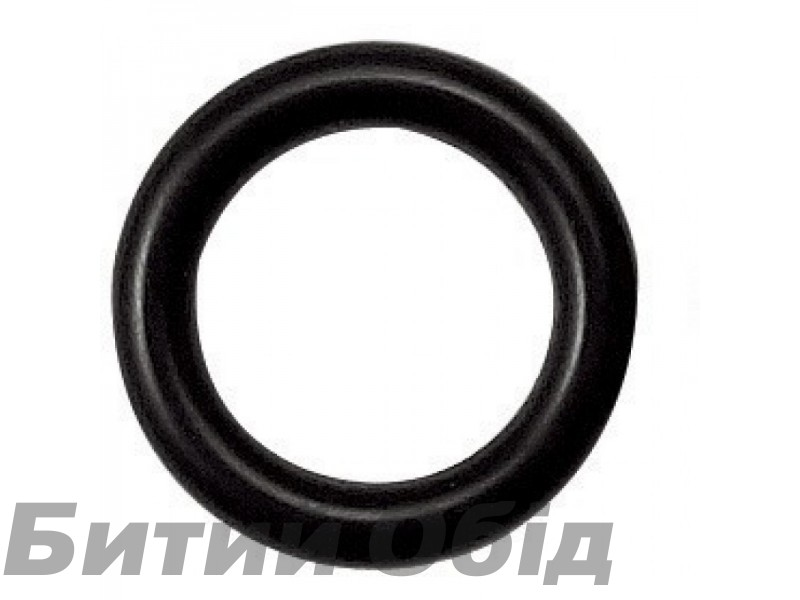 Primus omnifuel o ring (art. 730740) 1 шт. фото, купить, киев, запорожье