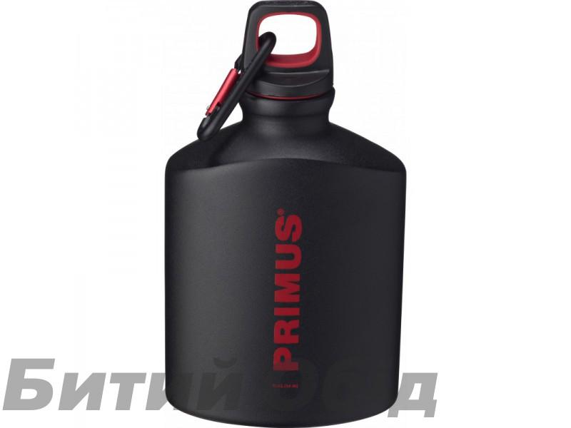 Фляга Primus Oval Drinking Bottle 0.4 l