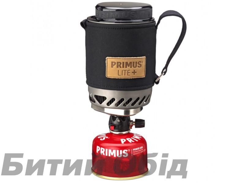 Газовая горелка Primus LitePlus фото, купить, киев, запорожье