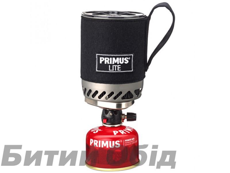 Газовая горелка Primus Lite фото, купить, киев, запорожье