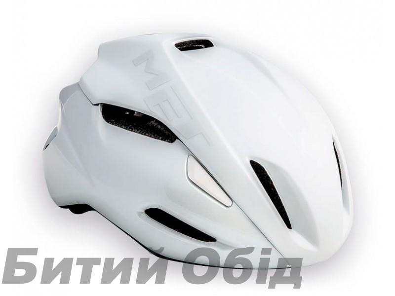 Вело шлем MET MANTA фото, купить, киев, запорожье