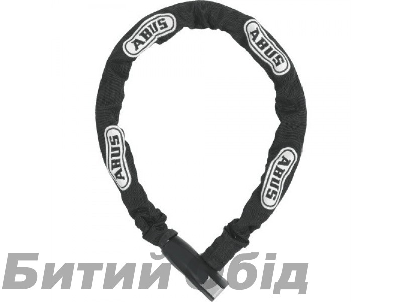 Замок велосипедный ABUS 880/85 Steel-O-Chain