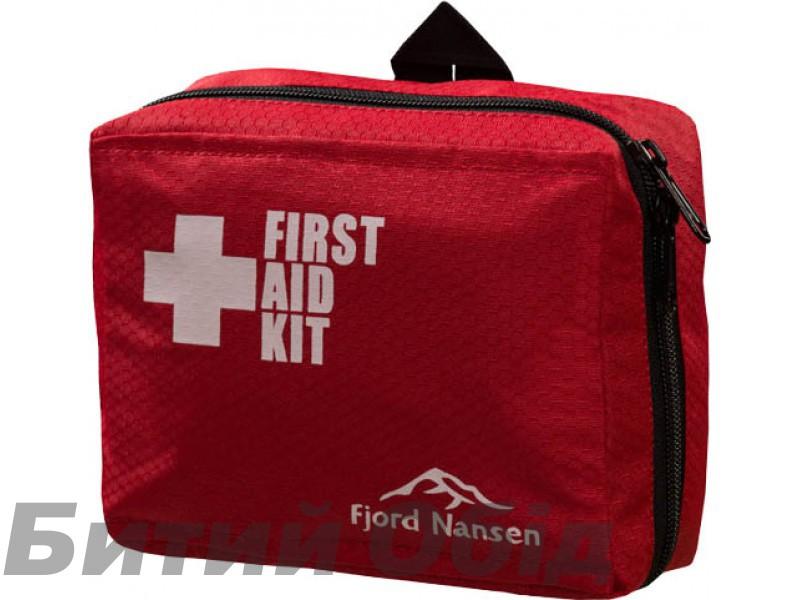 Аптечка Fjord Nansen First Aid Kit фото, купить, киев, запорожье