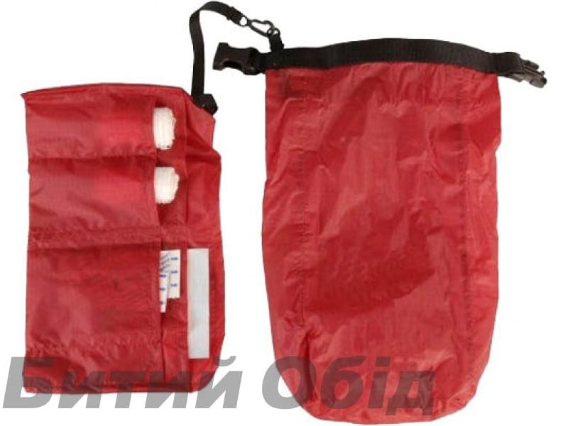 Аптечка Fjord Nansen First Aid Kit Leka фото, купить, киев, запорожье