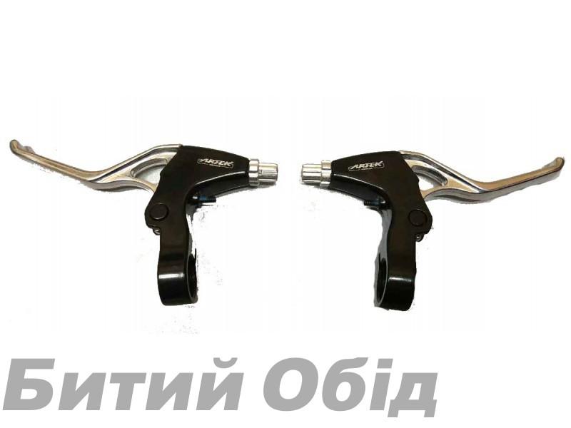 Комплект тормозных ручек ARTEC AR-412 311 (левая+правая) фото, купить, киев, запорожье