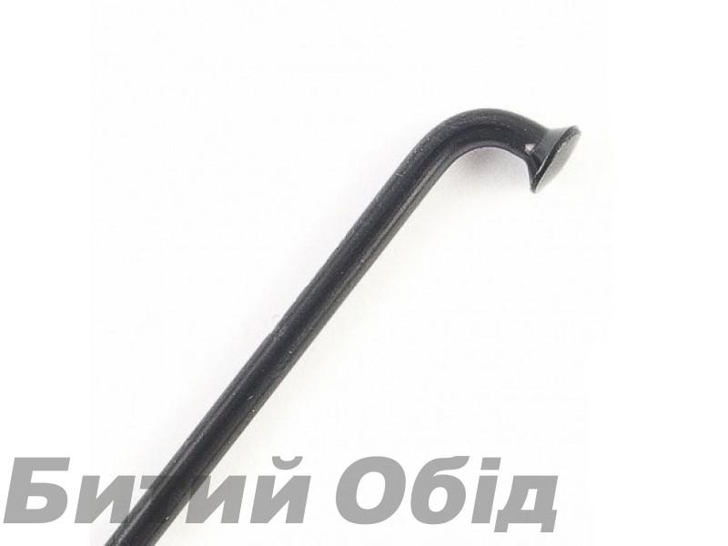 Спицы стальная CN Spoke толщина 2 мм фото, купить, киев, запорожье