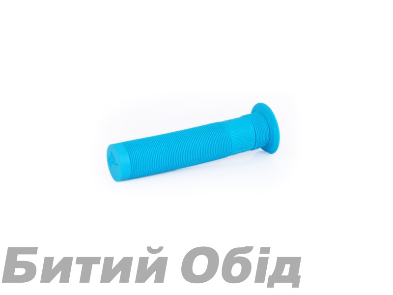 Грипсы DMR Sect Blue (синие) фото, купить, киев, запорожье