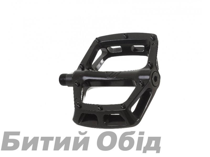 Педали DMR V8 V2 ( Black)