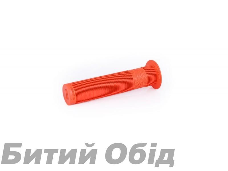 Грипсы DMR Sect R (оранжевые) фото, купить, киев, запорожье