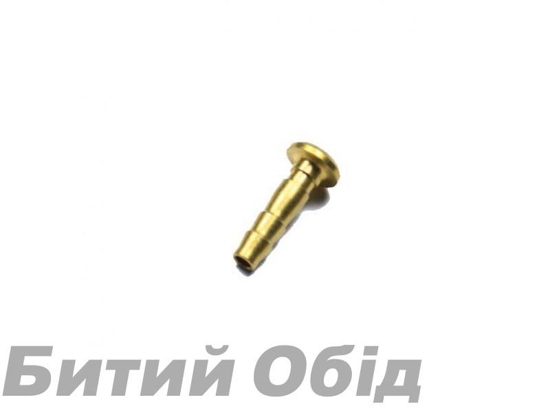 Sheng-An фитинг для гидролинии Shimano фото, купить, киев, запорожье