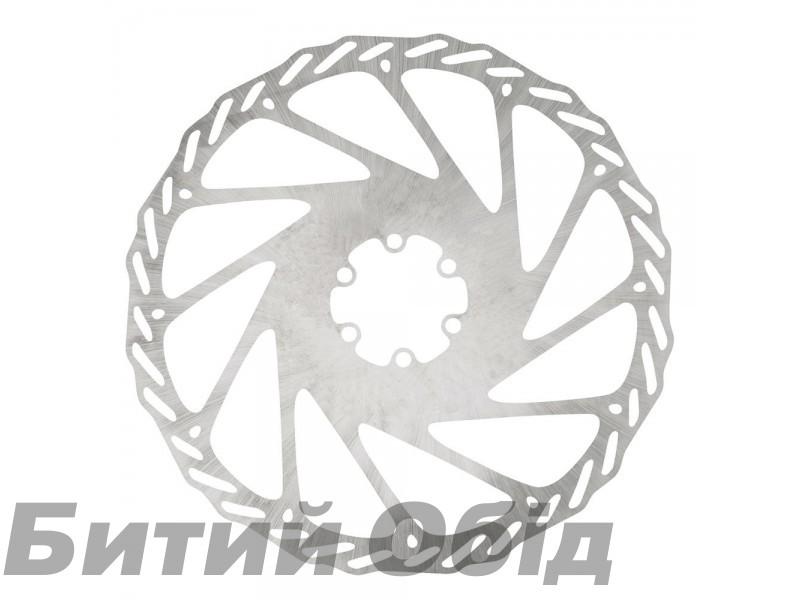 Ротор AVID G3 203 mm 6 болтов фото, купить, киев, запорожье