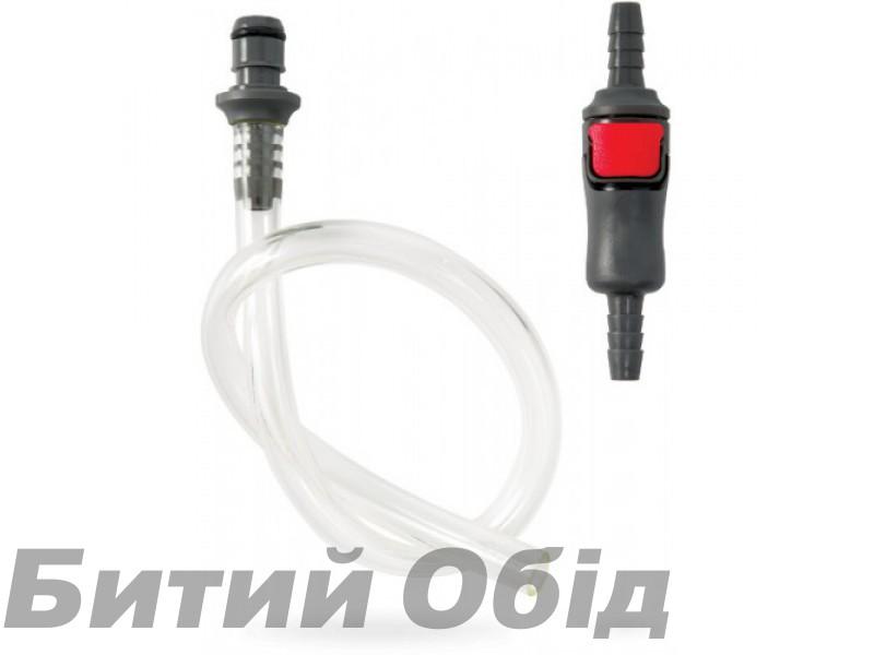 Гидравлическая трубка Osprey Quick Connect Kit