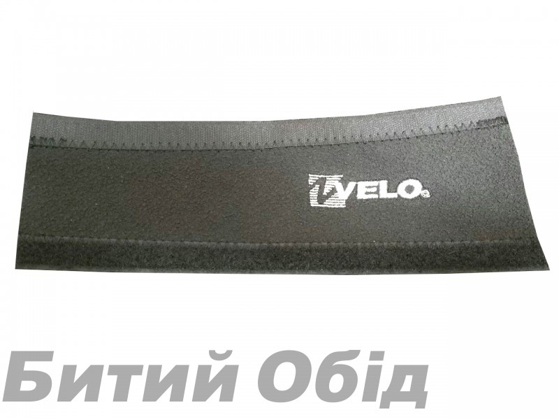 Защита пера Velo VLF-001С49