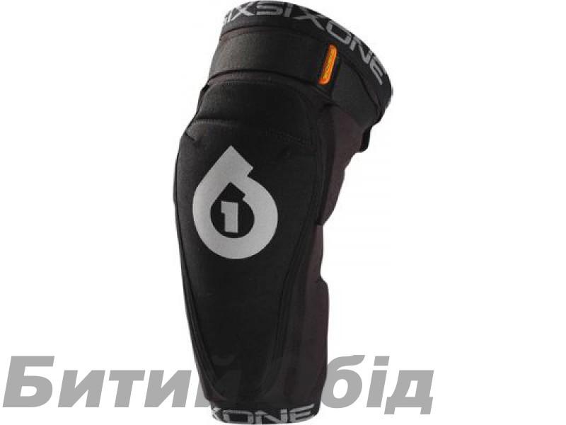 Защита колена SixSixOne Rage Knee