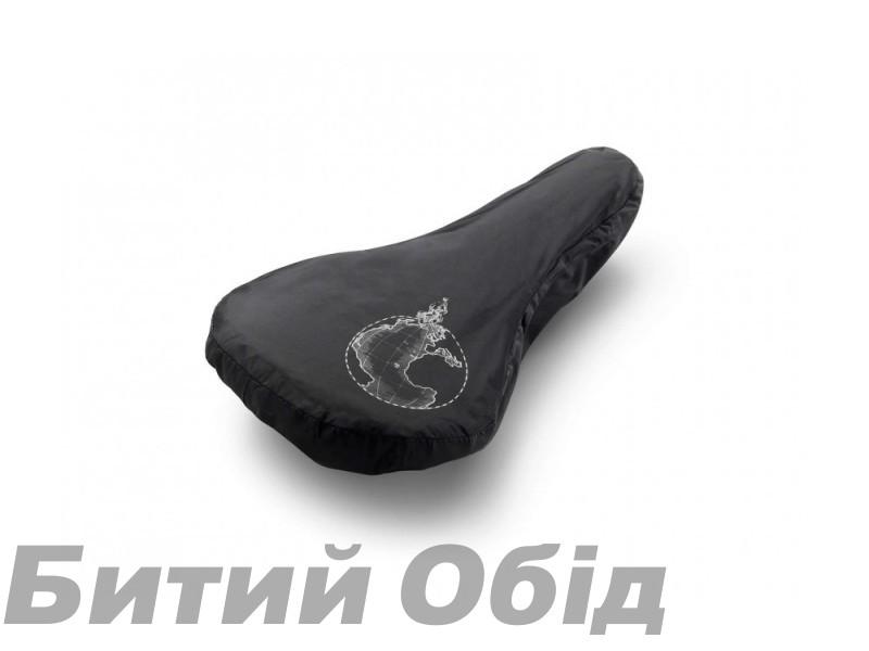 Чехол от дождя на седло BROOKS Saddle Cover фото, купить, киев, запорожье