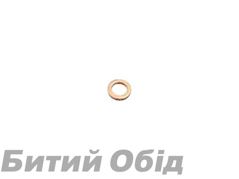 Проставочное кольцо Sheng-AN SH-07 фото, купить, киев, запорожье