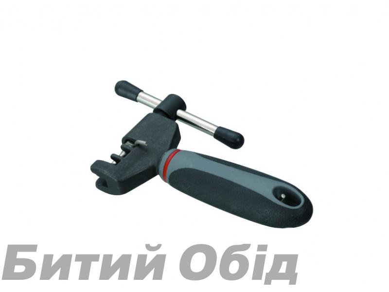 Выжимка цепи Synpowell CT-02R фото, купить, киев, запорожье