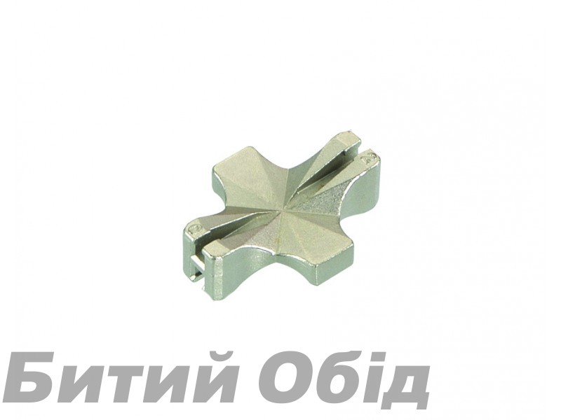 Спицной ключ Synpowell BT-04