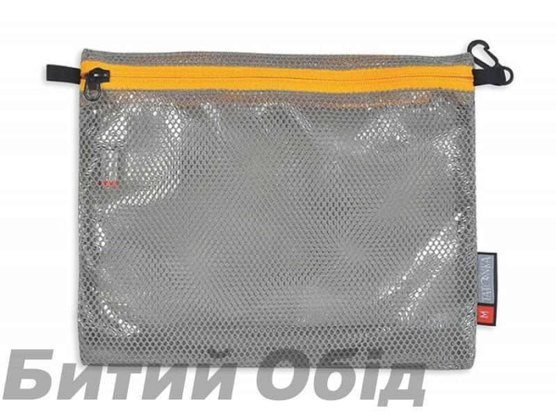 Чехол упаковочный Tatonka Dodger M