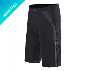 Велошорты TLD ACE 2.0 Short [Black]
