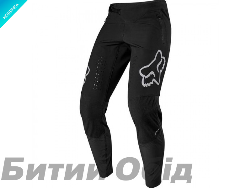Вело штаны FOX DEFEND KEVLAR PANT