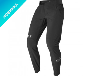 Вело штаны FOX FLEXAIR PANT