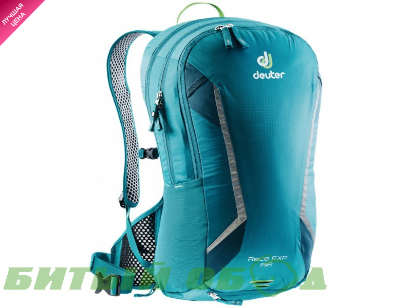 Рюкзак Deuter Race EXP AIR 14+3L
