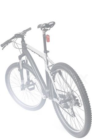 велосипеды в Украине